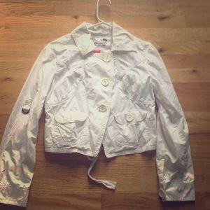 Other - Light jacket